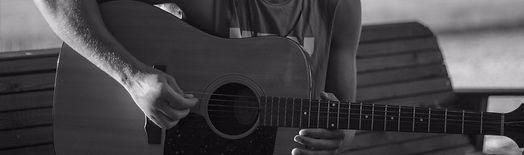 Акустическая гитара, уроки, занятия, обучение, краснодар
