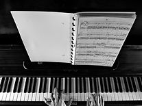 Теория музыки, уроки, занятия, обучение, краснодар