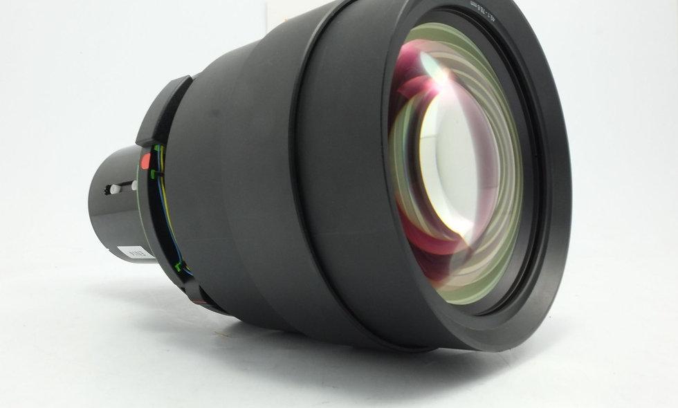Objektiv Christie LHD-700