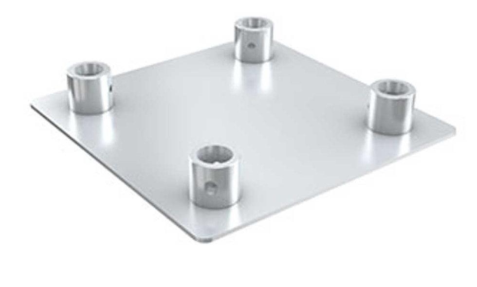 MILOSM290 Quatro Bodenplatte