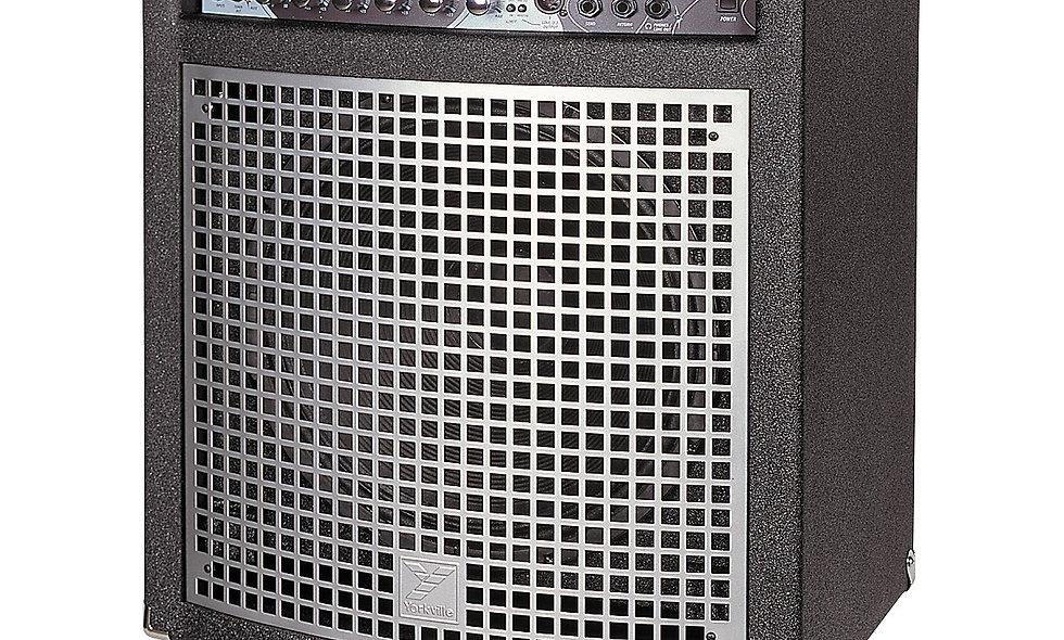 "Bass-Gitarren-Combo ""YORKVILLE XM200"""