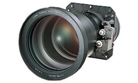 Objektiv Sanyo/Christie PLC XF 47