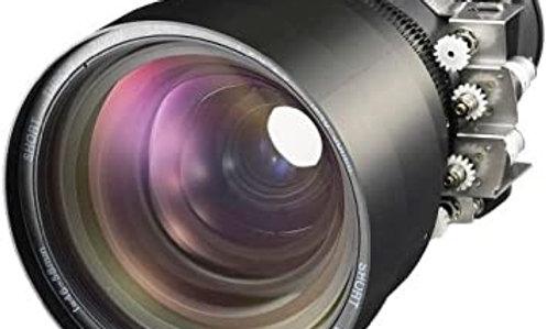 Objektiv (Sanyo PLC/Christie LX700)