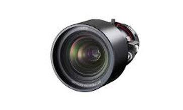 Objektiv Panasonic PT-DZ