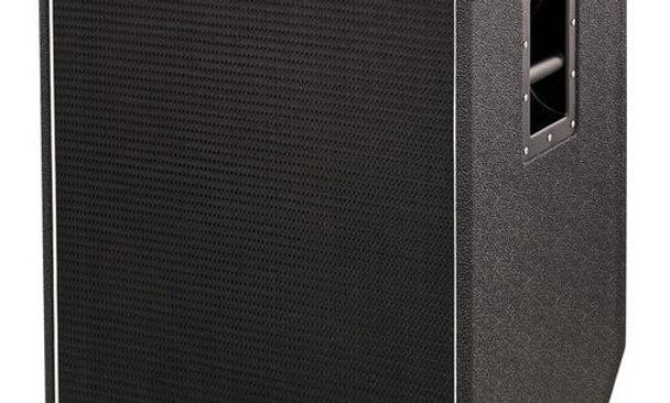 Lautsprecher AMPEG SVT-410HLF