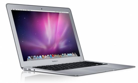 """Laptop """"Apple Macbook Air 13"""""""