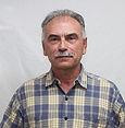 Pete Zavala