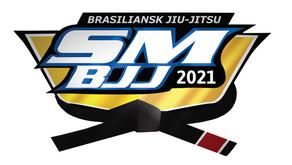 Välkommen till SM i BJJ 2021!
