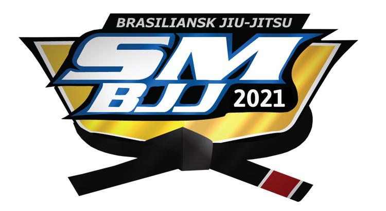 Vill din förening arrangera SM i BJJ?