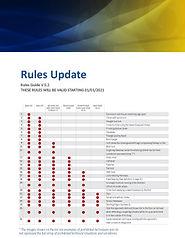 uppdaterade_regler.jpg