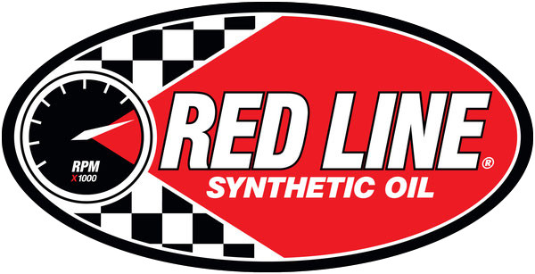 Red Line Products