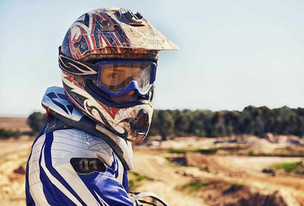 Things To Know About Full Face Motorcycle Helmets (Video)