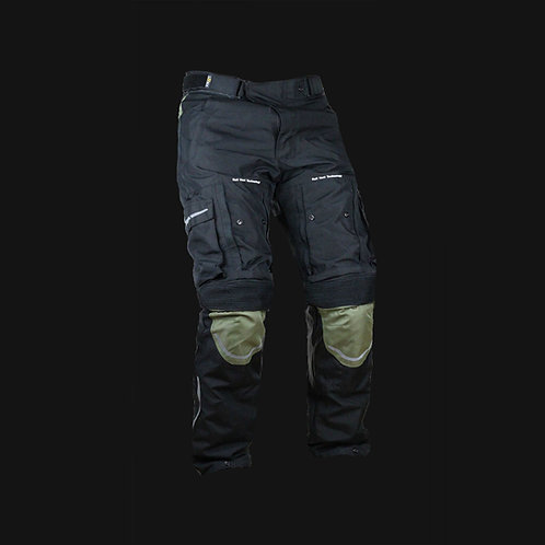 Sibirsky Super Adventure Pants