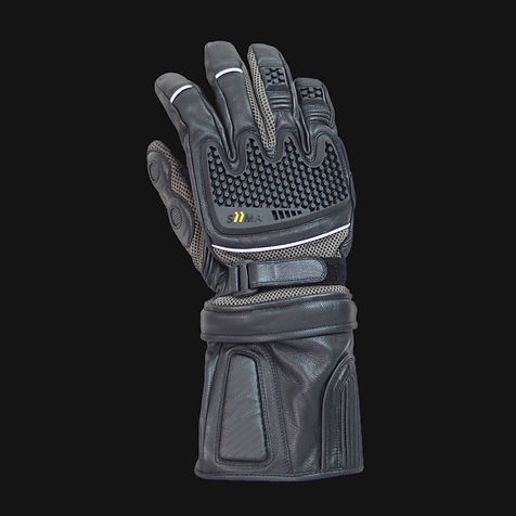 sibirsky-adventure-gloves-front.jpg