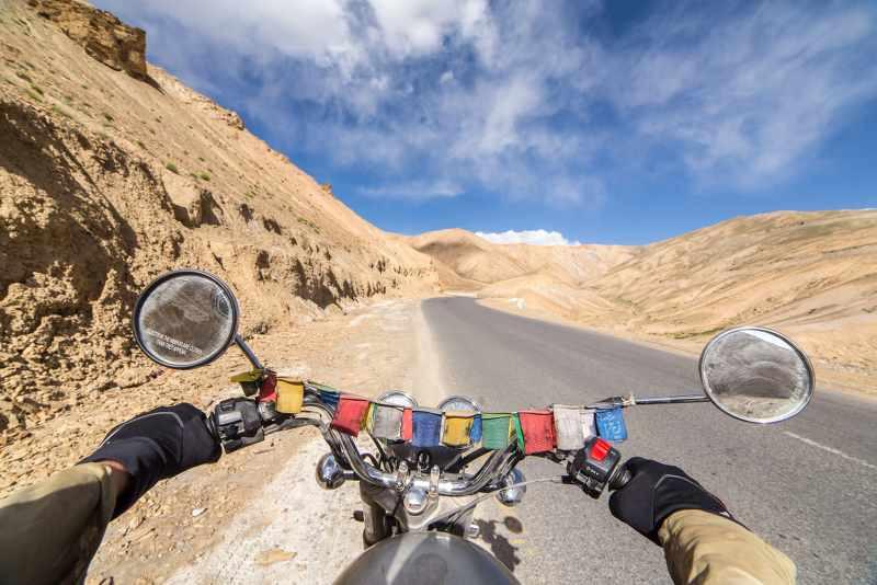 the great himalayan ride siima motowear_800x534.jpg
