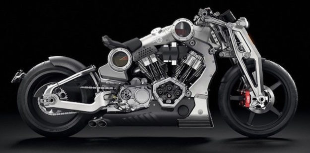 Neiman Marcus Limited Edition Fighter – $11 million