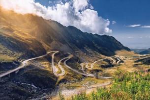 The Best 7 Motorcycle Aadventure Trails In Europe (Videos)