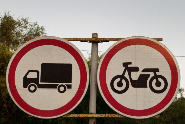 stop signs for motorcycles and trucks.jpg