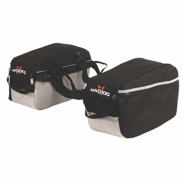 coleman_motorcycle_saddle_bags_600x600