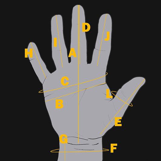 Palm-Size-Chart---Sibirsky-Gloves.jpg