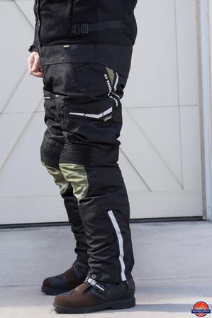 siima-sibirsky-super-adventure-pants-03-