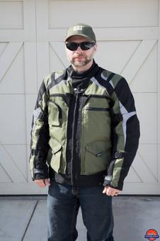 siima-sibirsky-super-adventure-jacket-01