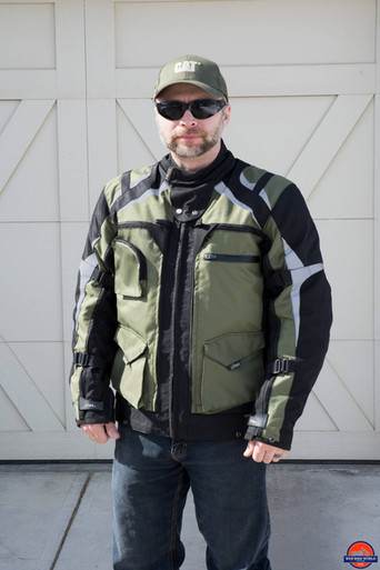 siima-sibirsky-super-adventure-jacket-01