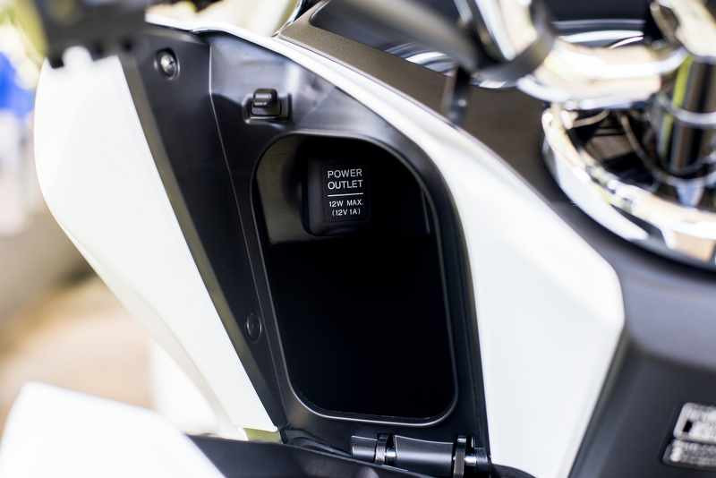 motorbike usb port and power_800x534