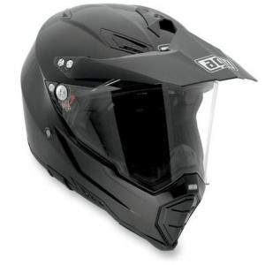 1AGV-AX-8-DS-EVO-Helmet-300x300