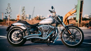Best 5 Motorcycles With A Seat Height Between 700mm & 719mm