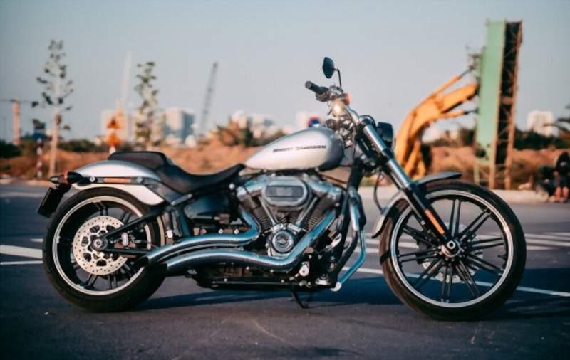 Harley_Davidson_Fat_Bob_114_800x506