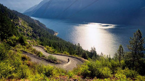 Videos - 7 Of the World's Best Motorcycle Adventure Routes