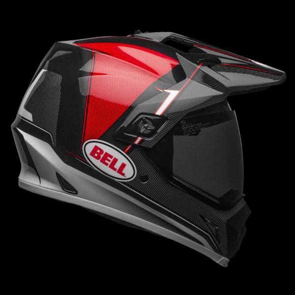 bell-mx-9-adventure-mips-helmet-berm-gloss-black-red-white-r_600x600