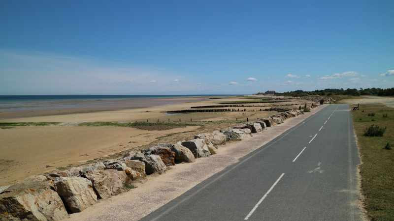 normandy road and beach in france_800x450.jpg