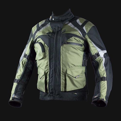 Sibirsky Super Adventure Jacket