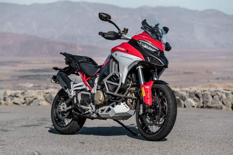 2021_Ducati_Multistrada_V4_S_800x533