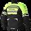 Thumbnail: Giacca Sport-Touring SV3Leo