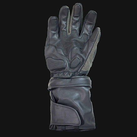 sibirsky-adventure-gloves-back.jpg
