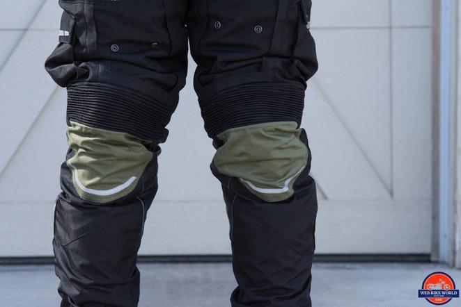 siima-sibirsky-super-adventure-pants-02-
