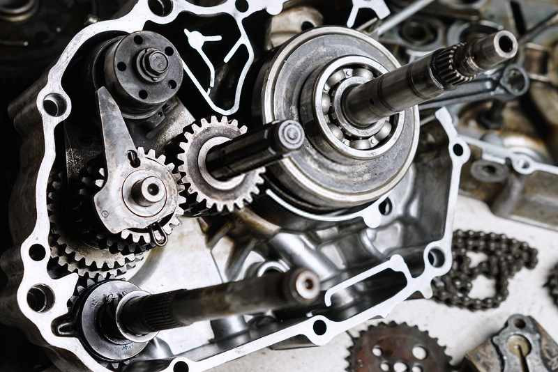 motorcycle_engine_parts_gear_800x534
