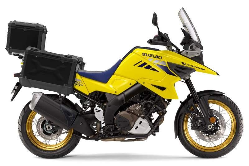 2021_Suzuki_V_Strom_1050XT_800x533