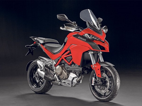 DucatiMultistrada_1260