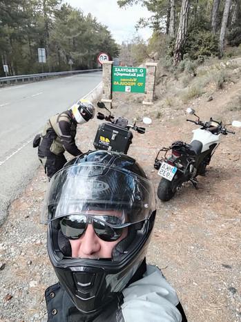 agios_nikolaos_cyprus_riding_moutnains.j