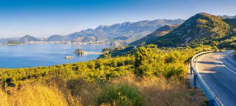 adriatic highway croatia_800x362