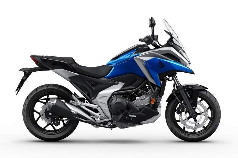 2021_Honda_NC750X_DCT_800x533