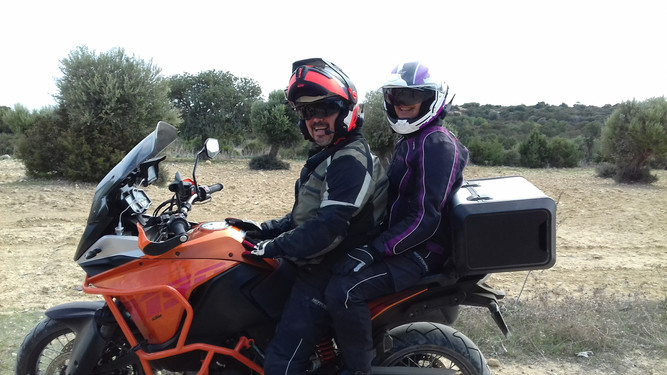ktm 1190 with 2 riders in off road.jpg