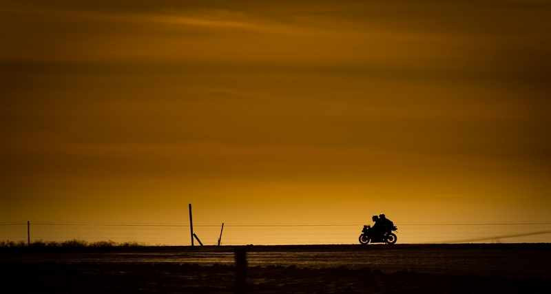 adventure motorcyclist at dawn_800x427