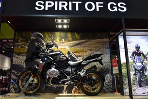 What's Better, A GS or A GSA, And Why?