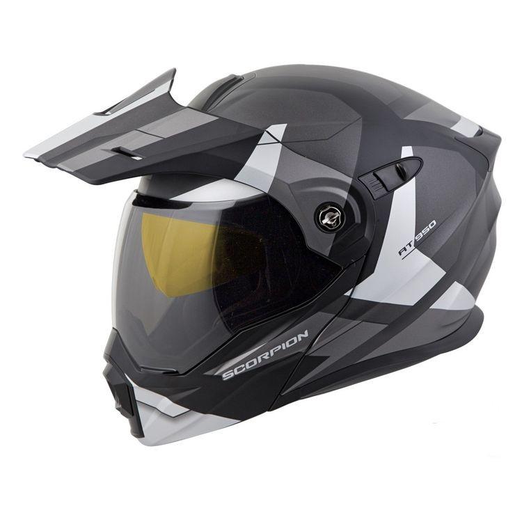 scorpion_exoat950_neocon_helmet_dual_lens_silver_750x750
