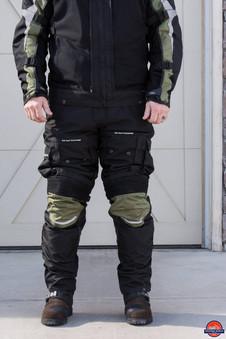 siima-sibirsky-super-adventure-pants-01-